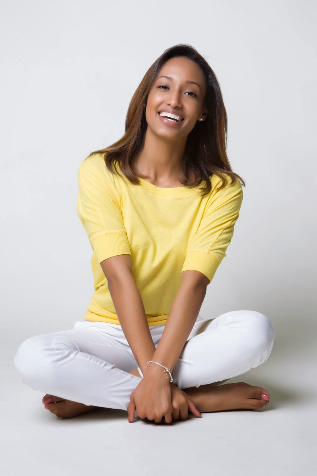 Sheila Marie ~ Model / Actress - Vision Studios Photography